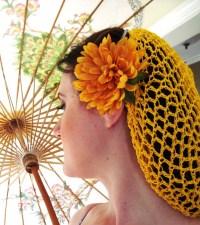 Audrey's Convivial Chrysanthemums